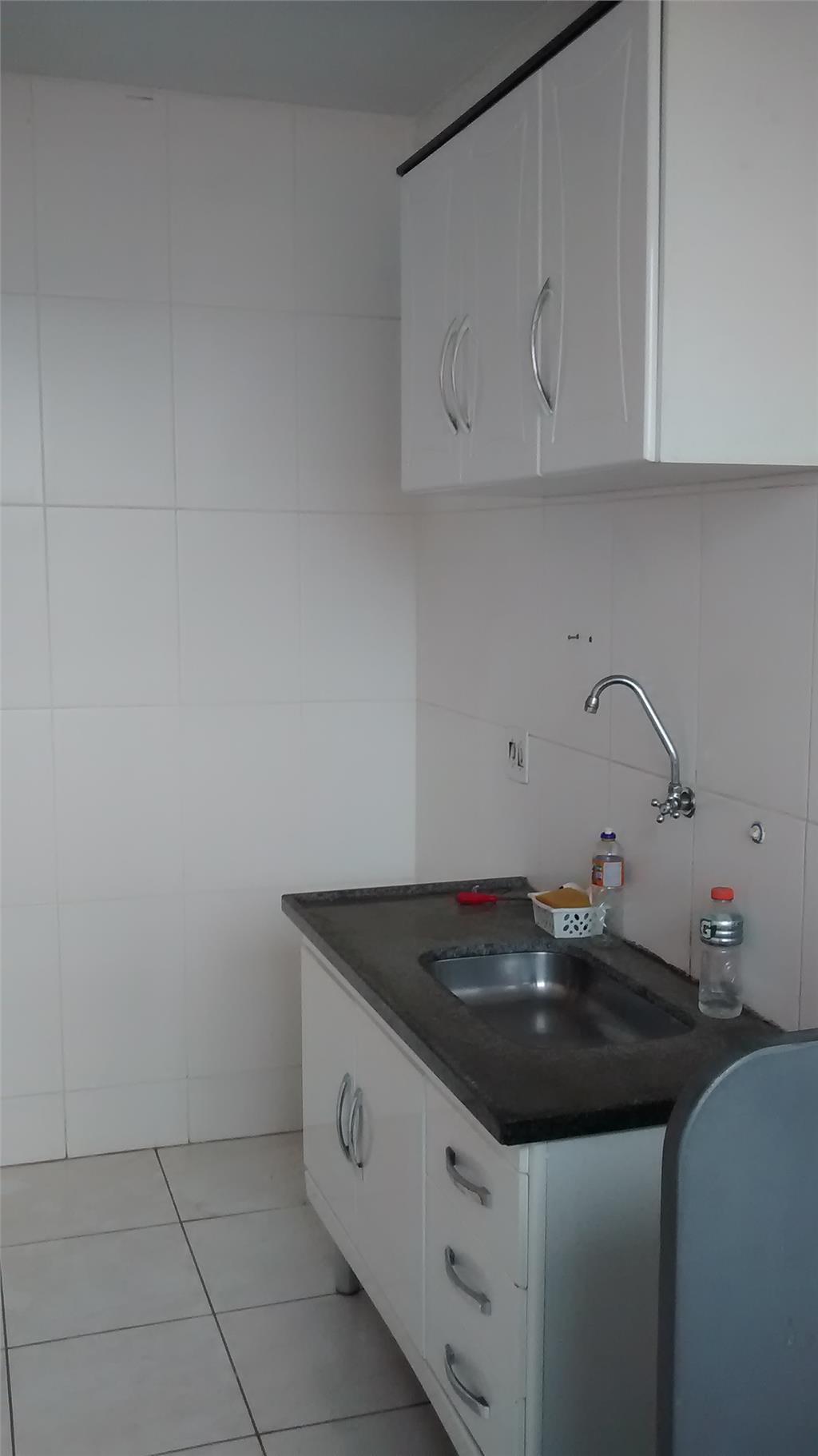 Apto 2 Dorm, Vila Guilherme, Jundiaí (1370288) - Foto 6