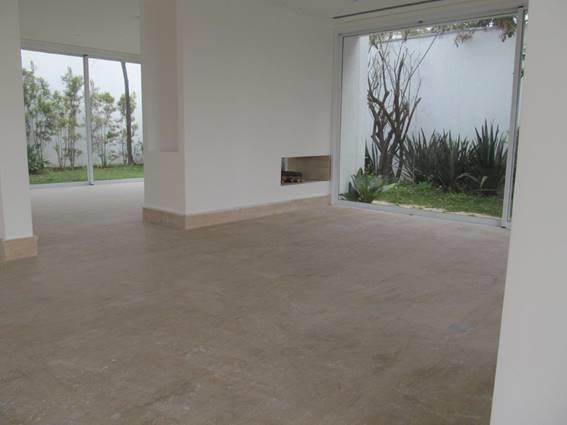 Casa 5 Dorm, Brooklin, São Paulo (1370207) - Foto 5