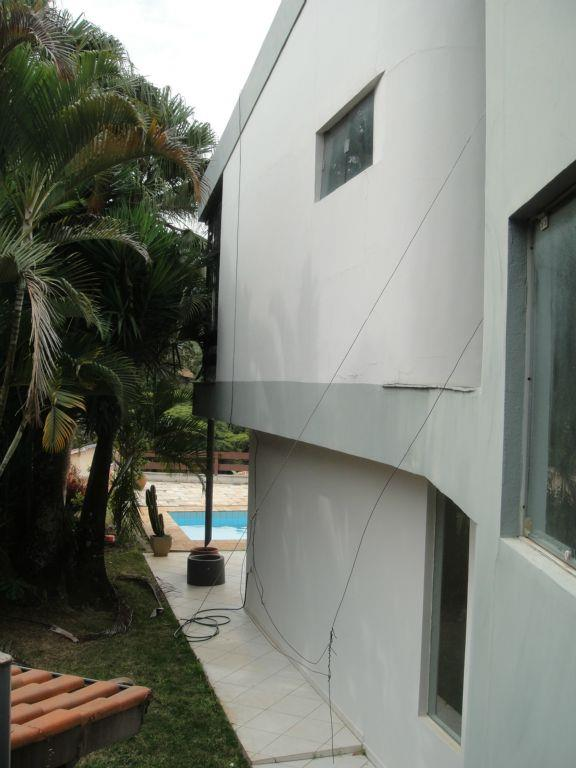 Casa 3 Dorm, Condomínio Estância Marambaia, Vinhedo (1366078) - Foto 6