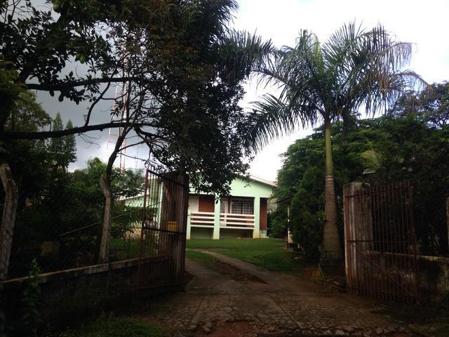 Casa 4 Dorm, Medeiros, Jundiaí (1366046) - Foto 6