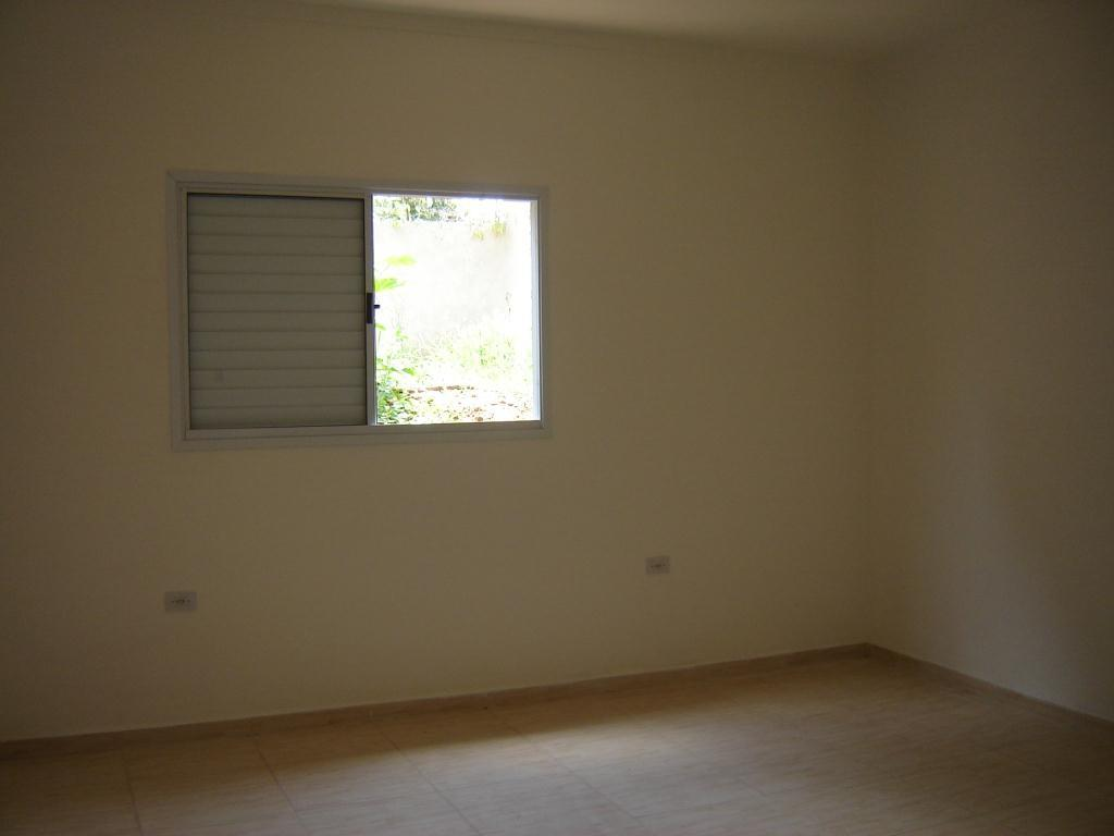 Casa 3 Dorm, Poste, Jundiaí (1366032) - Foto 5