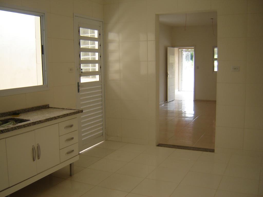 Casa 3 Dorm, Poste, Jundiaí (1366032) - Foto 6