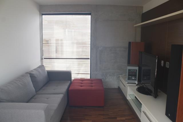 Residencial Itahye Tamboré