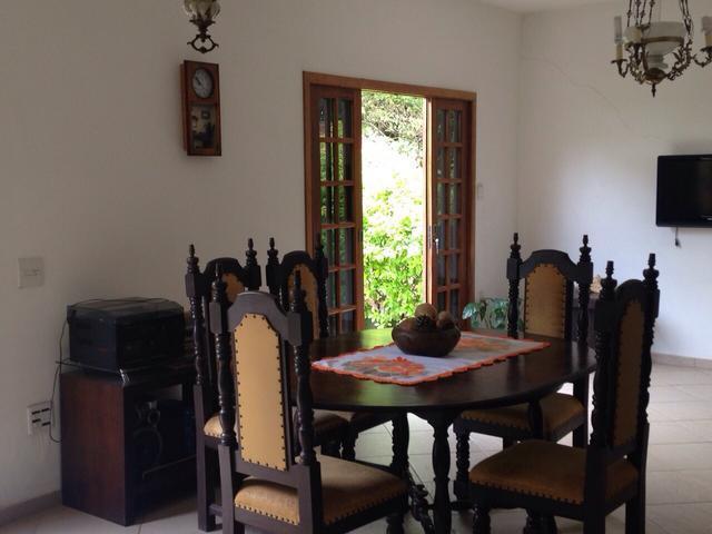 Casa 4 Dorm, Medeiros, Jundiaí (1366046) - Foto 3