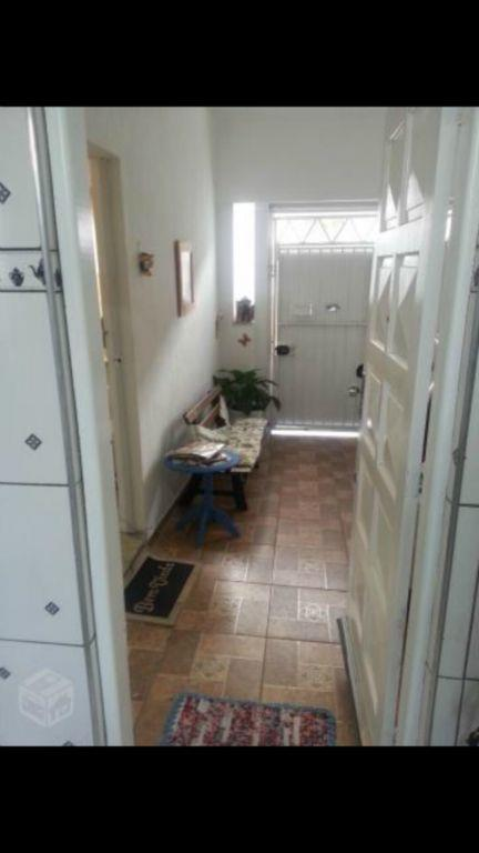 Total Imóveis - Casa 2 Dorm, Vila Argos Nova - Foto 2