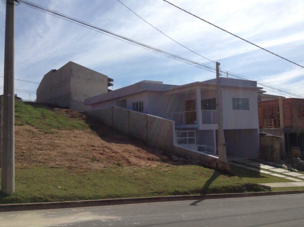Casa 3 Dorm, Condominio Phytus, Itupeva (1366098) - Foto 4