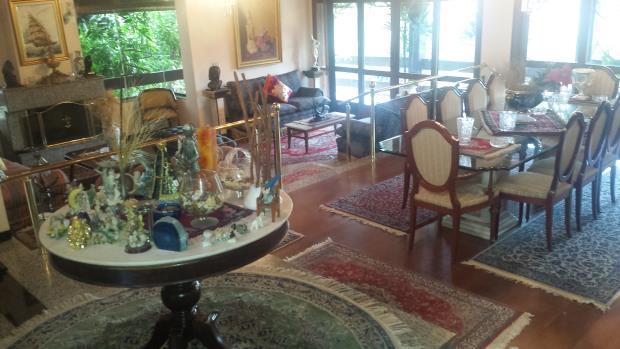 Condomínio Alphaville Residencial - Foto 5