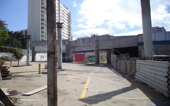 Terreno, Vila Andrade, São Paulo (1366080) - Foto 2