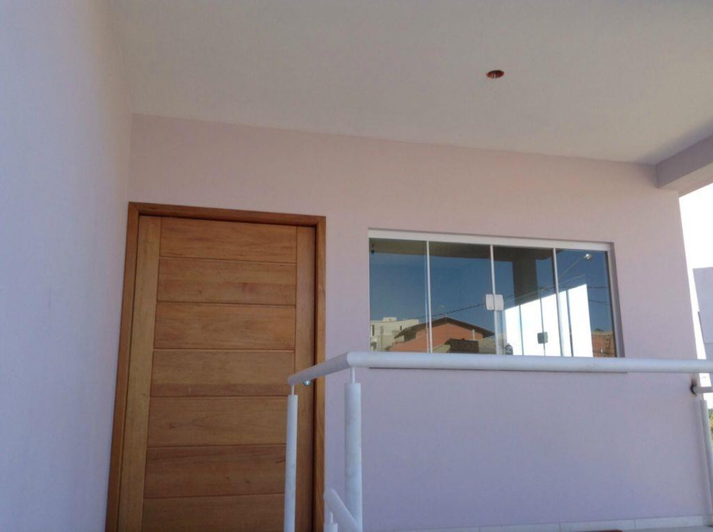 Casa 3 Dorm, Condominio Phytus, Itupeva (1366098) - Foto 2