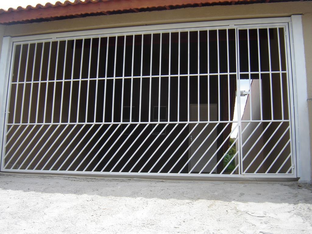 Casa 3 Dorm, Poste, Jundiaí (1366032)