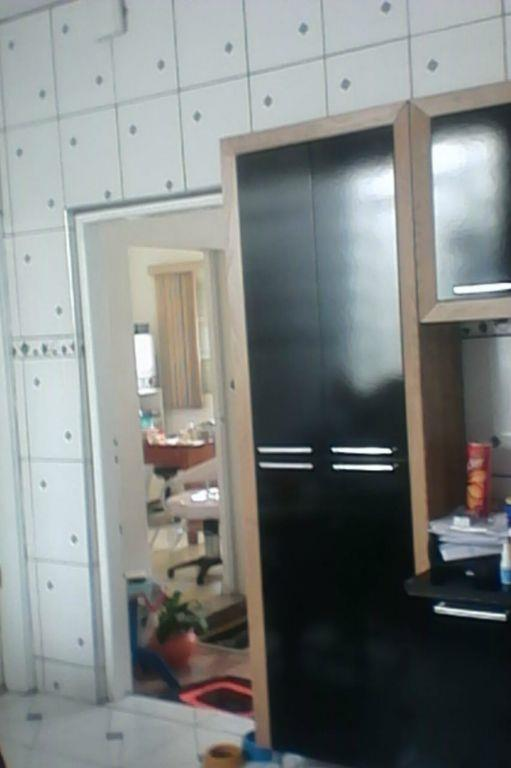 Total Imóveis - Casa 2 Dorm, Vila Argos Nova - Foto 3