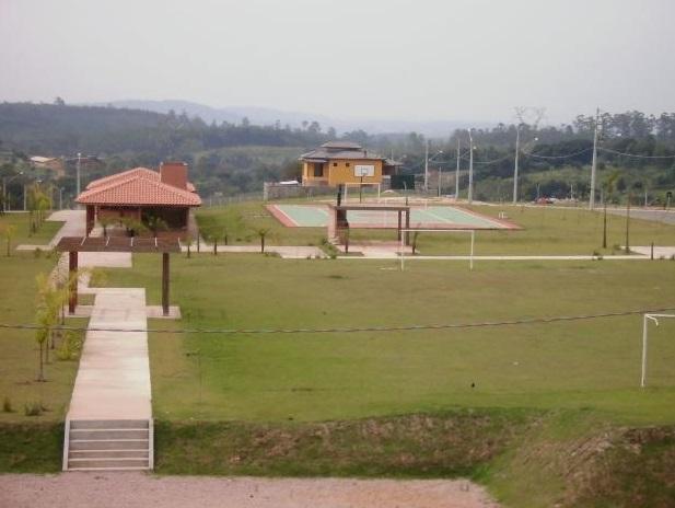 Total Imóveis - Terreno, Jardim Vitória, Itupeva - Foto 5