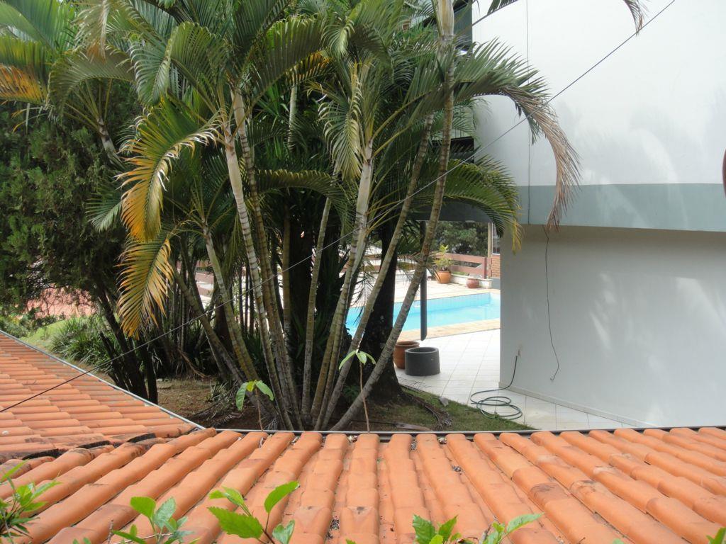 Casa 3 Dorm, Condomínio Estância Marambaia, Vinhedo (1366078) - Foto 5