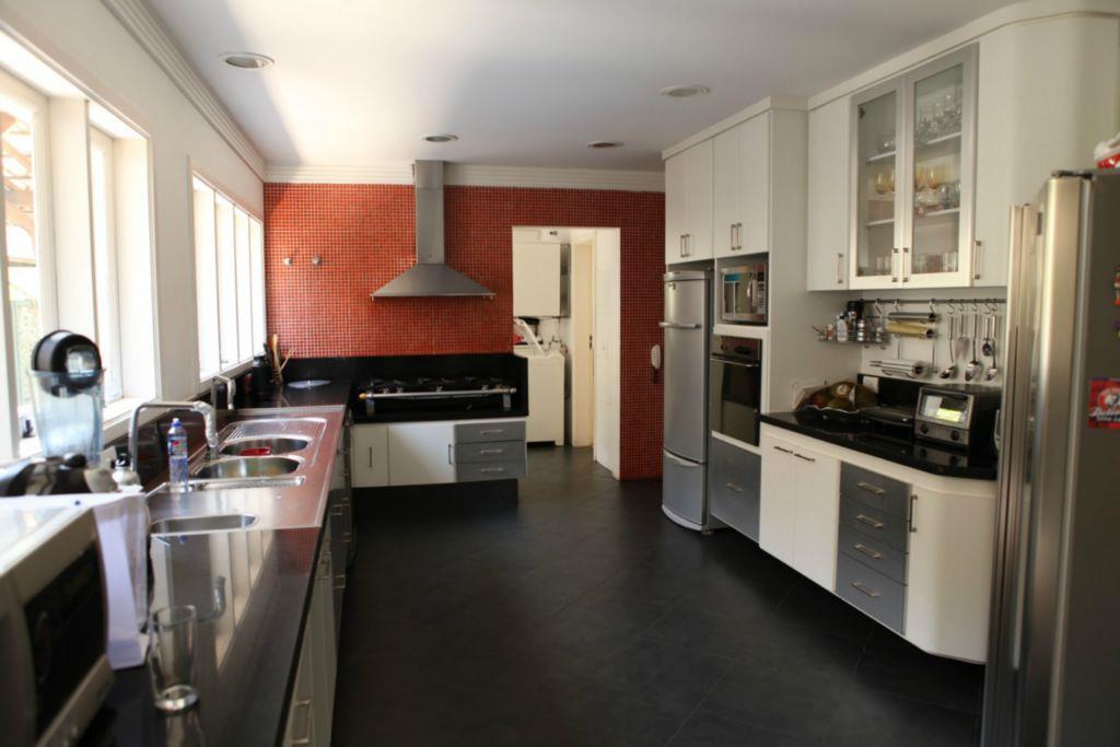 Condomínio Residencial Tamboré - Foto 4