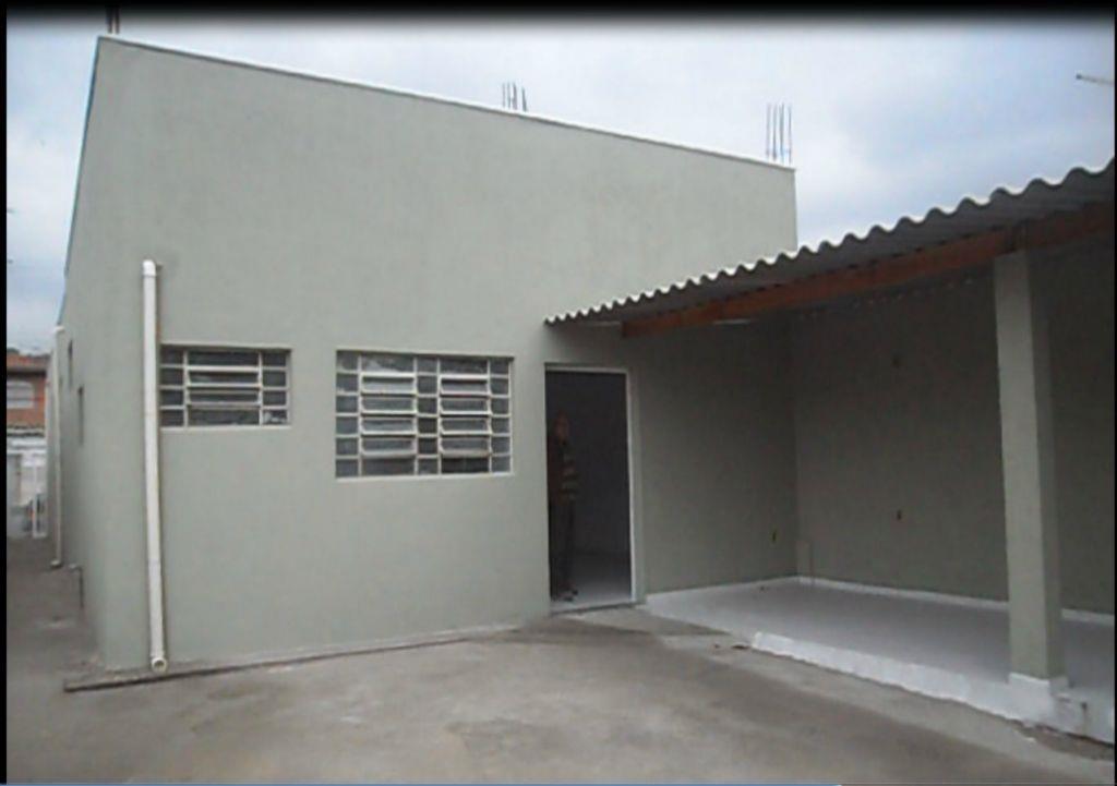 Total Imóveis - Loja, Jardim Buriti (1366033) - Foto 6