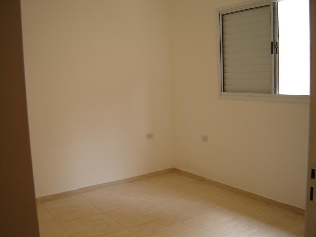 Casa 3 Dorm, Poste, Jundiaí (1366032) - Foto 4