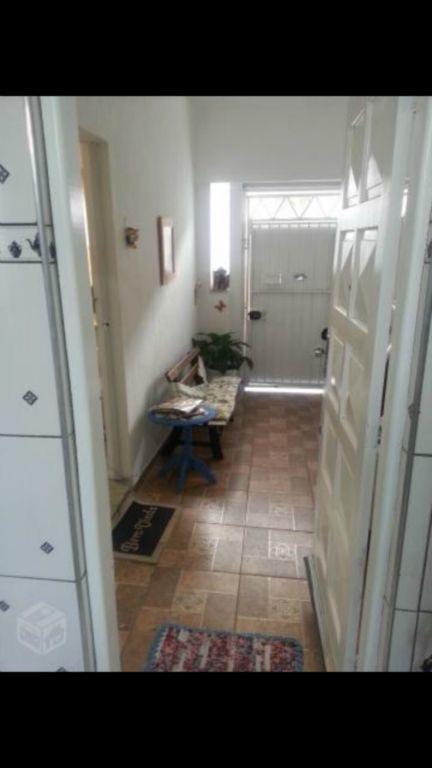 Total Imóveis - Casa 2 Dorm, Vila Argos Nova - Foto 4