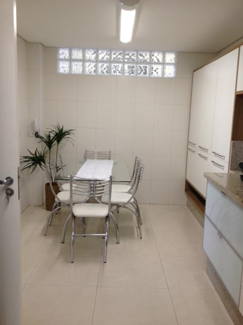 Casa 4 Dorm, Vila Monumento, São Paulo (1366074) - Foto 6