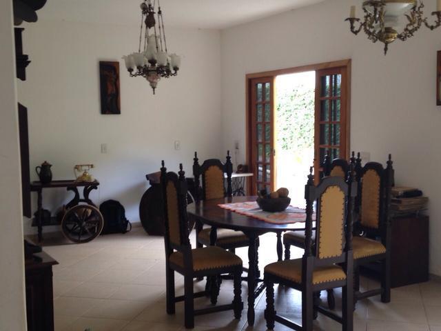 Casa 4 Dorm, Medeiros, Jundiaí (1366046) - Foto 4