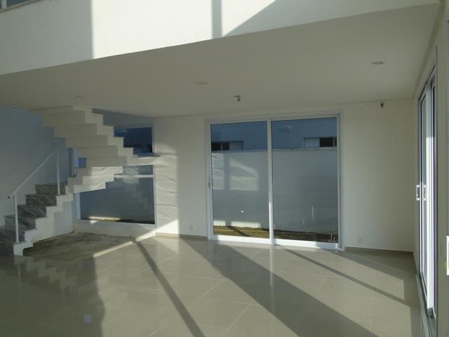 Residencial Laguna - Foto 6