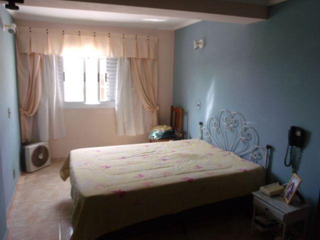 Casa 2 Dorm, Jardim Pacaembu, Jundiaí (1366047) - Foto 6