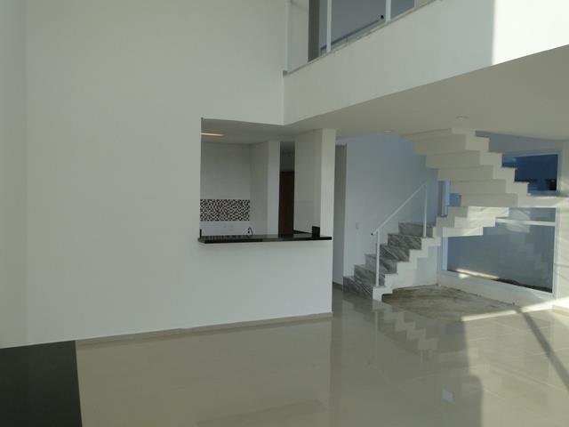Residencial Laguna - Foto 5