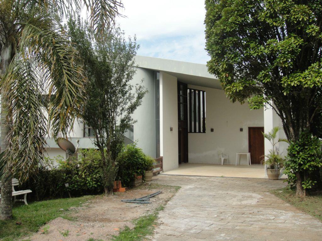 Casa 3 Dorm, Condomínio Estância Marambaia, Vinhedo (1366078) - Foto 4
