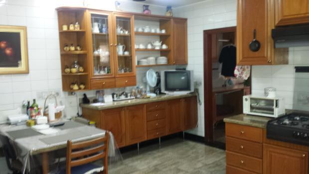 Condomínio Alphaville Residencial