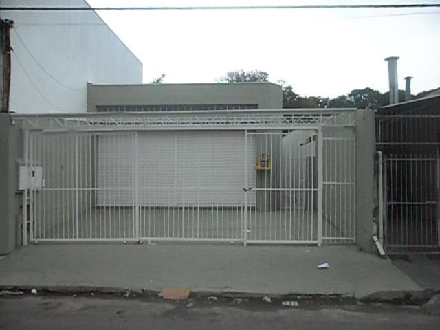 Loja, Jardim Buriti, Varzea Paulista (1366033) - Foto 2