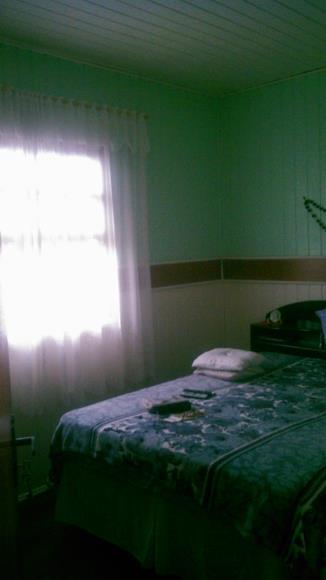 Casa 3 Dorm, Jardim Celeste, Jundiaí (1366034) - Foto 5