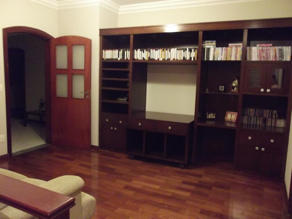 Total Imóveis - Casa 3 Dorm, Jardim do Lago - Foto 5