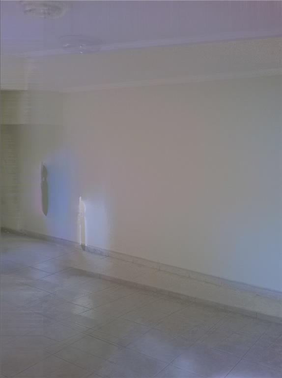 Casa 4 Dorm, Residencial Pacaembu I, Itupeva (1370024) - Foto 2