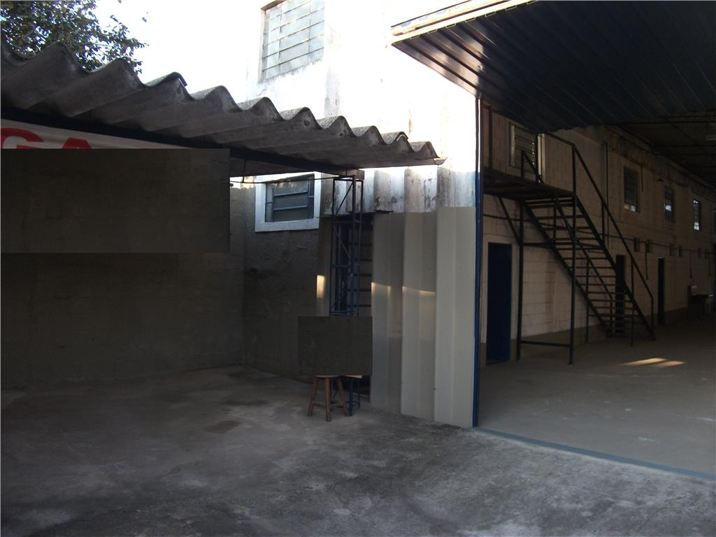 Galpão, Jardim do Lar, Varzea Paulista (1370101) - Foto 3