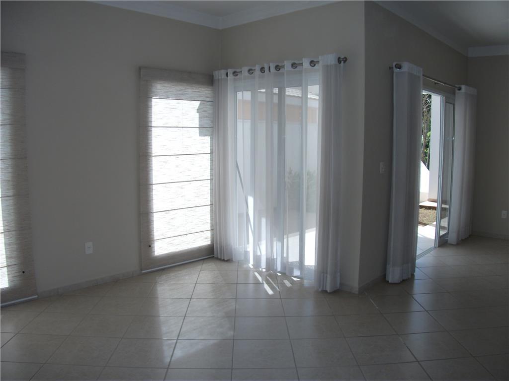 Portal do Paraíso II - Foto 6