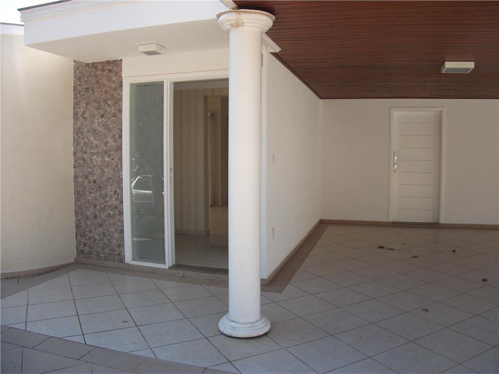Portal do Paraíso II - Foto 2