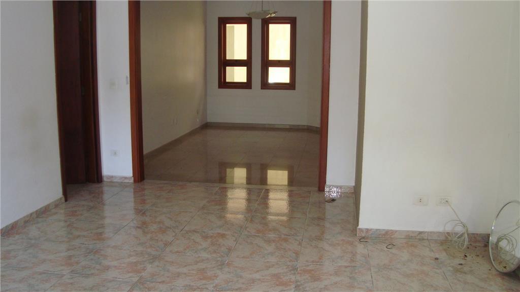 Casa 4 Dorm, Condomínio Marambaia, Vinhedo (1370168)