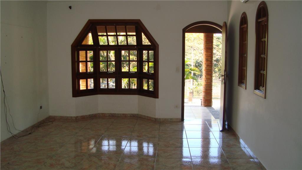 Casa 4 Dorm, Condomínio Marambaia, Vinhedo (1370168) - Foto 2