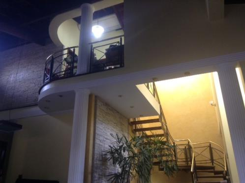 Casa 4 Dorm, Condomínio Marambaia, Vinhedo (1370097) - Foto 3