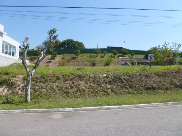 Sol Vinhedo Village - Foto 2