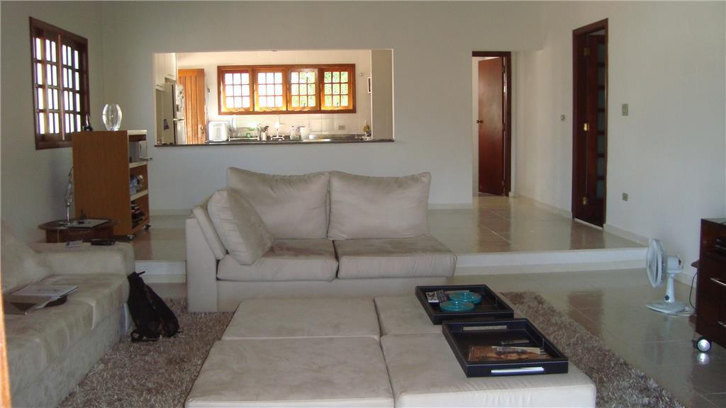 Casa 3 Dorm, Condomínio Marambaia, Vinhedo (1370167) - Foto 3