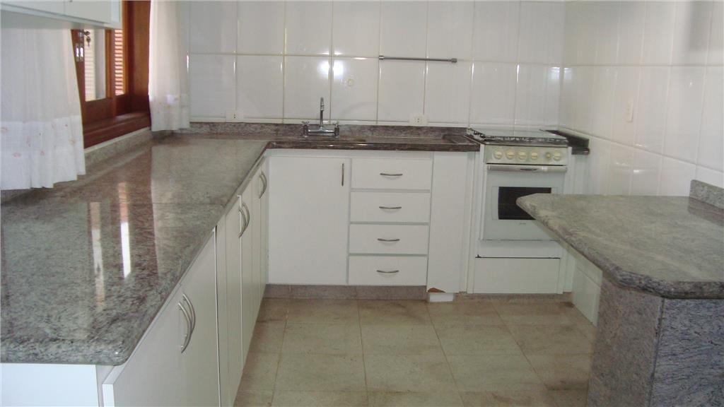 Casa 4 Dorm, Condomínio Marambaia, Vinhedo (1370168) - Foto 4