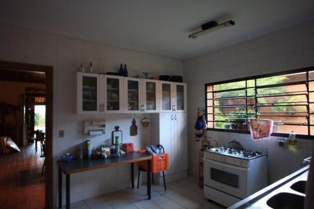 Chácara 5 Dorm, Cachoeira, Vinhedo (1370031) - Foto 2