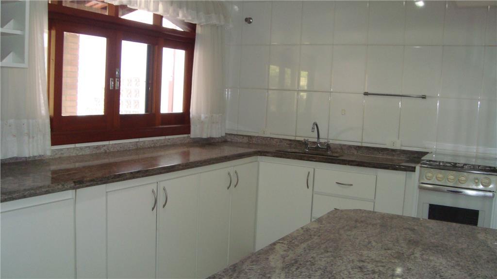 Casa 4 Dorm, Condomínio Marambaia, Vinhedo (1370168) - Foto 5