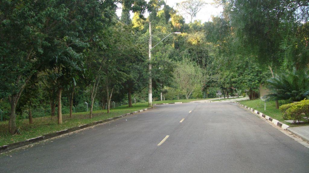 Bosques de Grevílea - Foto 4