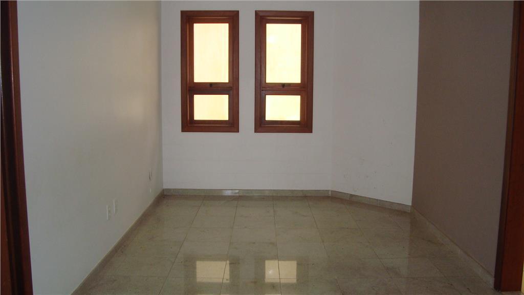 Casa 4 Dorm, Condomínio Marambaia, Vinhedo (1370168) - Foto 3