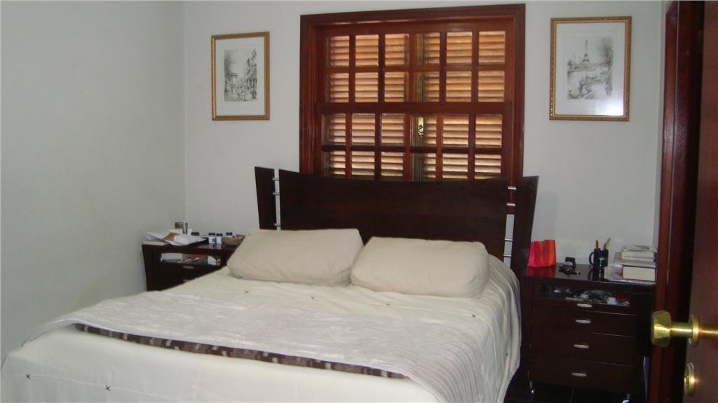 Casa 3 Dorm, Condomínio Marambaia, Vinhedo (1370167) - Foto 6