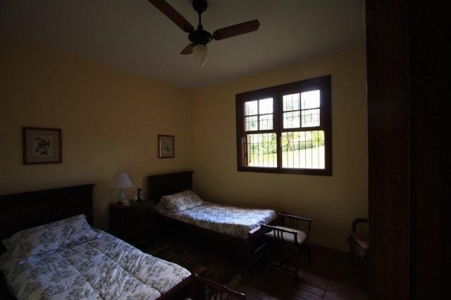 Chácara 5 Dorm, Cachoeira, Vinhedo (1370031) - Foto 3