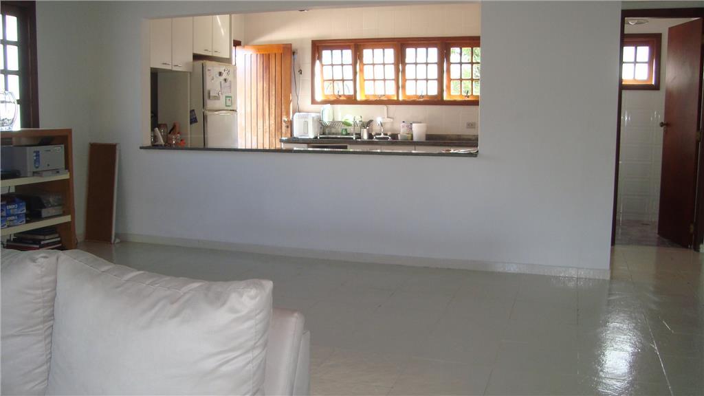 Casa 3 Dorm, Condomínio Marambaia, Vinhedo (1370167) - Foto 4