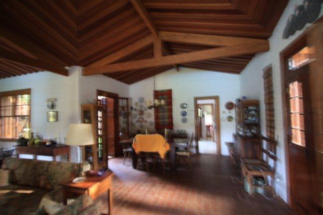 Chácara 5 Dorm, Cachoeira, Vinhedo (1370031)
