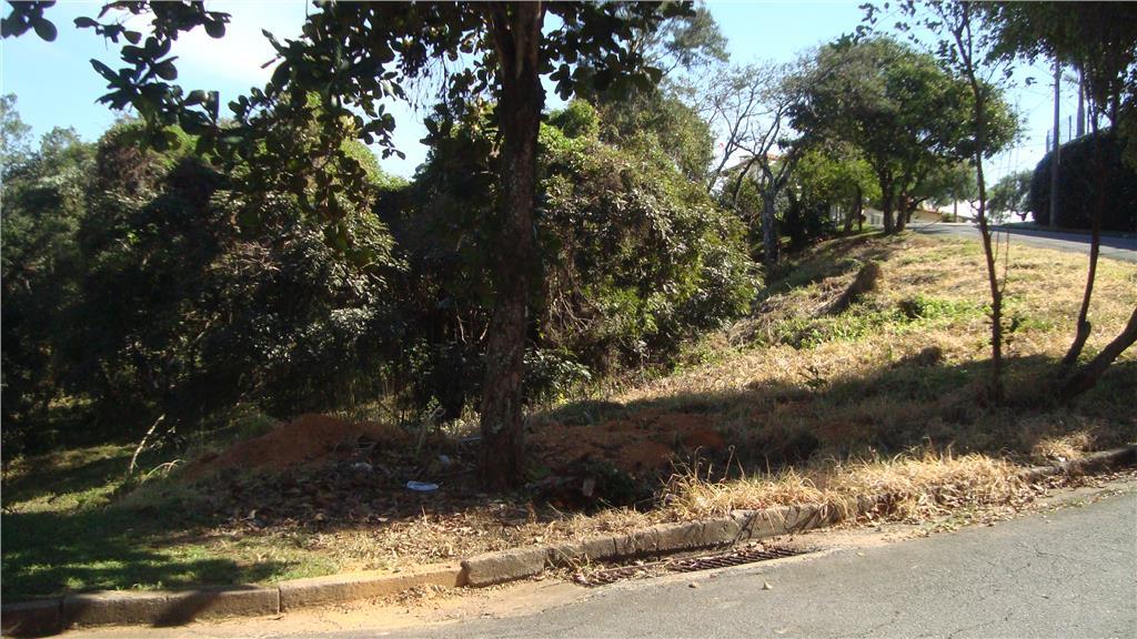 Total Imóveis - Terreno, Condomínio Marambaia - Foto 6